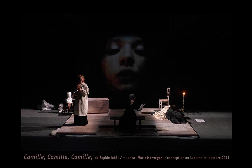 Camille C.